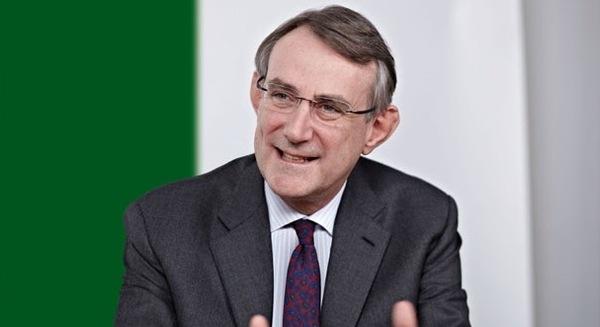 """CEO Heineken dẫn dắt """"đế chế"""" của biểu tượng hơn 150 tuổi thế nào!"""