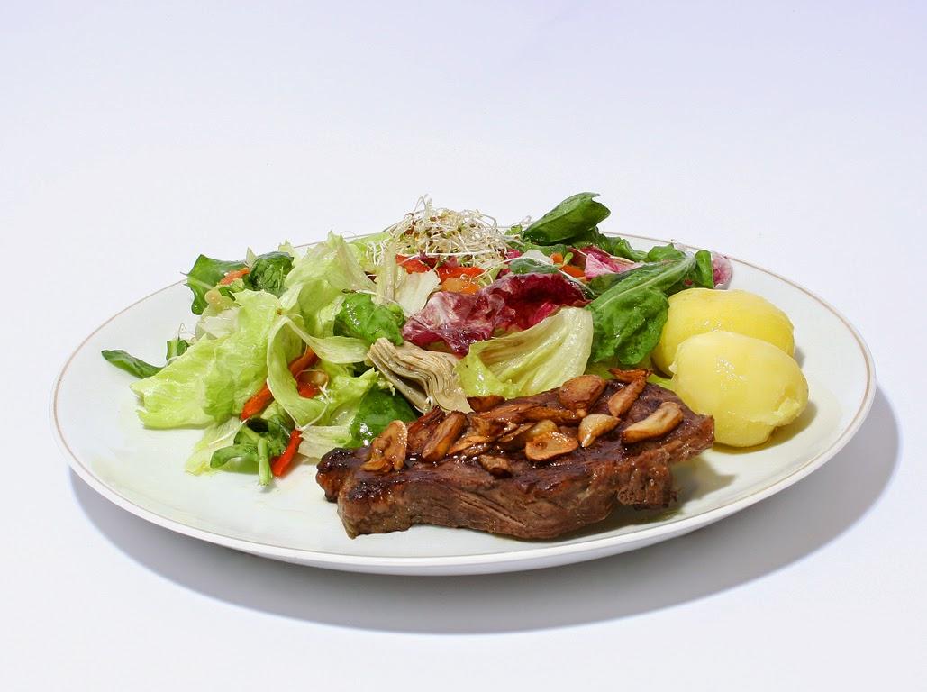 cardapio dieta 1300 calorias diarias