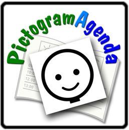 http://www.lorenzomoreno.com/index.php/software/79-pictogramagenda