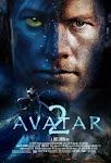 Thế Thân 2 - Avatar 2