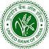 United Bank of India Recruitment 2016-Faculty,Office Assistant,Attendant,Watchman-cum-Gardener posts