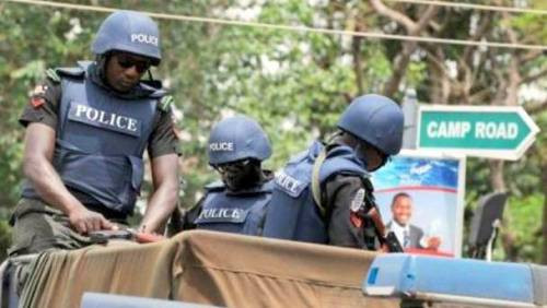 Three brothers allegedly kill their sibling over proceeds they gathered from their mother's funeral in Imo