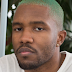 "Frank Ocean inclui verso na faixa ""Rolls Royce Bitch"" do 2 Chainz"