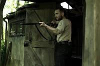 The Survivalist Martin McCann Image 3 (4)