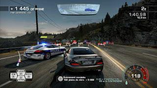 10 Game Racing/Balap Mobil Terbaik Untuk PS3 37
