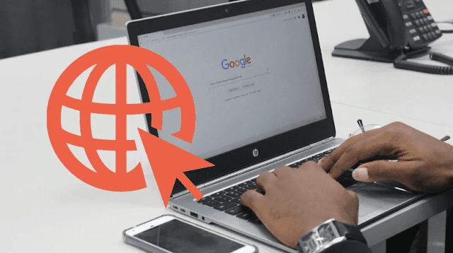 كيف تجعل موقعك أو مدونتك تظهر في محرك البحث غوغل بشكل أسرع