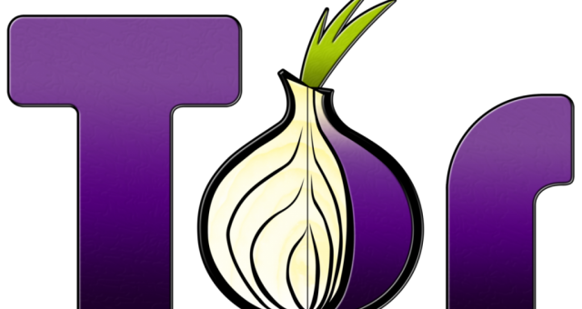 How to Host Your Own TOR Hidden Service