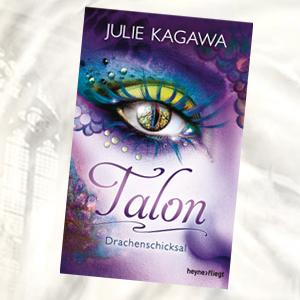 https://www.randomhouse.de/Buch/Talon-Drachenschicksal-5-/Julie-Kagawa/Heyne-fliegt/e466386.rhd