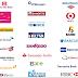 Grupos Financieros en México