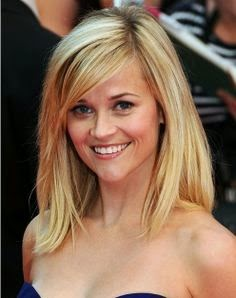 layered fine hair cuts | 20 Layered Hairstyles For Thin Hair | Popular Haircuts