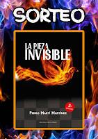 http://www.librosquevoyleyendo.com/2016/03/sorteo-la-pieza-invisible.html
