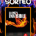 Sorteo La pieza invisible