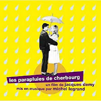 Resultat d'imatges de bso los paraguas de cherbourg
