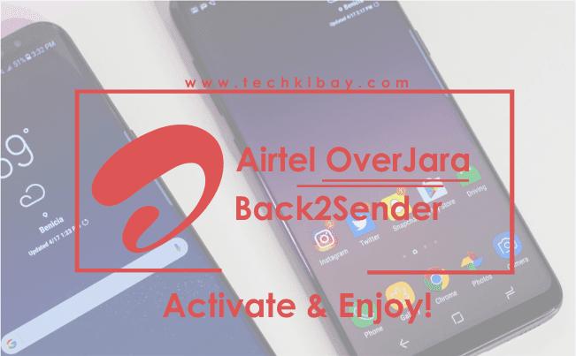 airtel-overjara-back2sender