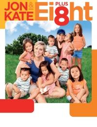 Jon & Kate Plus 8 5 | Bmovies