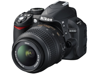 Download Firmware Nikon D3100