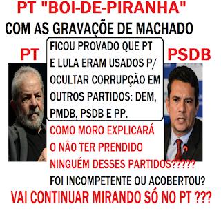 http://www.m.vermelho.org.br/noticia/281558-6