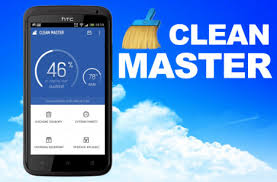 clean master app free download clean master download for android apk clean master antivirus cleaner app for pc clean master download for pc clean master android virus clean master for iphone clean master app download 9apps