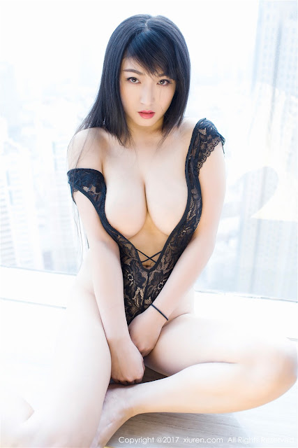 Hot girls East chinese Hottie with Big Breasts 2