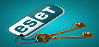مستخدمي برامج ESET أفضل مواقع جلب السريالات متجددة