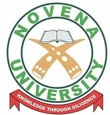 NOVENAUNI Transcript and Document Verification