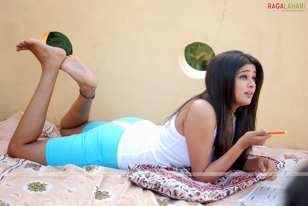 Foot For Thought Indian Celebrities Feet Priyamani-6259