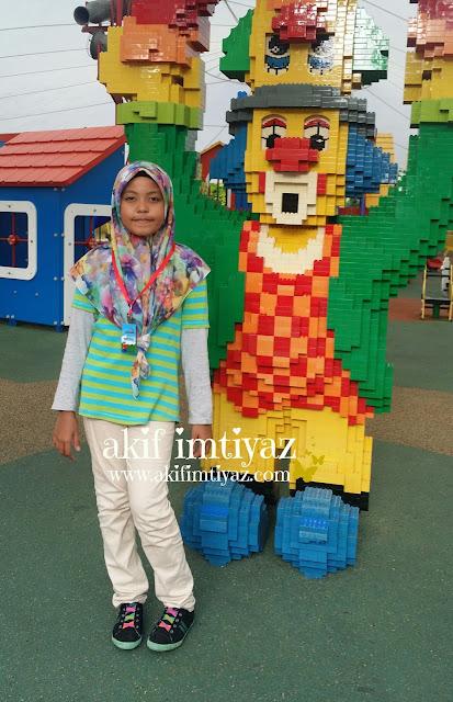Legoland Malaysia , Harga Tiket Legoland Malaysia , Legoland Malaysia Destinasi Percutian Sekeluarga , Jom Ke Legoland Malaysia
