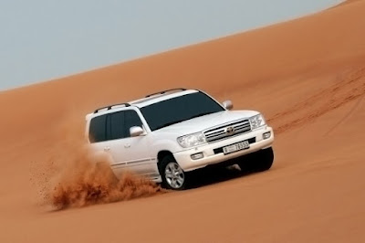 cheapest desert safari with godubaidesertsafari
