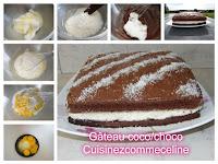 https://cuisinezcommeceline.blogspot.fr/2016/09/gateau-chocolat-creme-coco-mascarpone.html