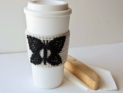 https://www.etsy.com/listing/161804157/butterfly-coffee-cozy-crocheted-black?ref=shop_home_active_14