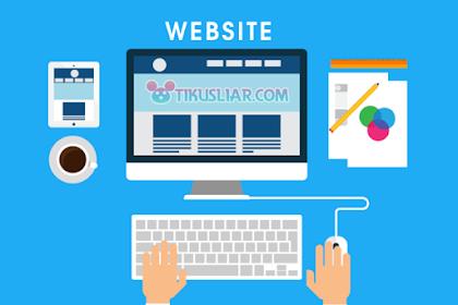 Perbedaan Beli Domain di Hosting Indonesia dan Luar Indonesia