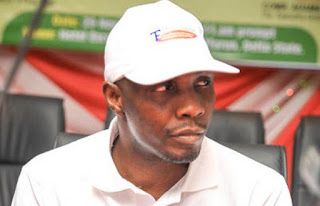 I Will Not Rest Until Those Who Killed My Father Are Found – Tompolo
