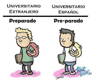 CHISTES,BROMAS E IMÁGENES GRACIOSAS-http://2.bp.blogspot.com/-OvhZIcARSHA/T6llxLDO7zI/AAAAAAAAEeE/rKN2ajPH9tA/s1600/Chiste+Universitarios.jpg