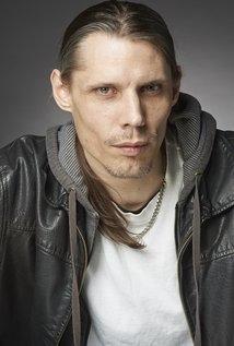 Goran D Kleut