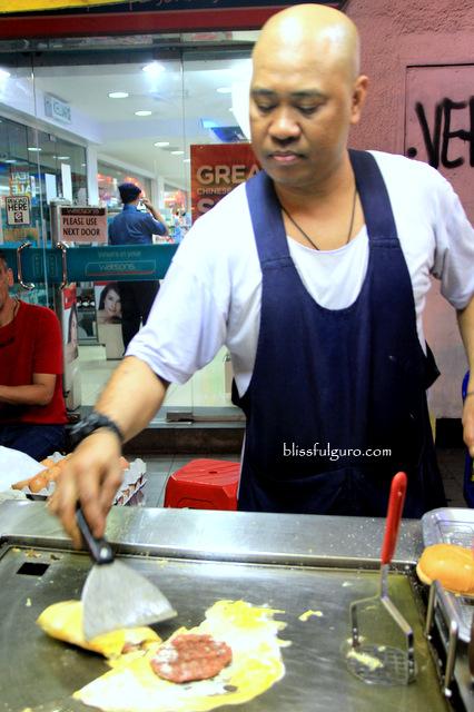 Kuala Lumpur Malaysia Food Blog
