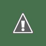 Playboy R.Checa Chloe & Carmella