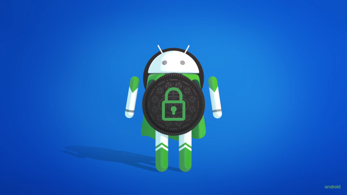 Many Android OEMs Have Been Skipping Patches From Security Updates