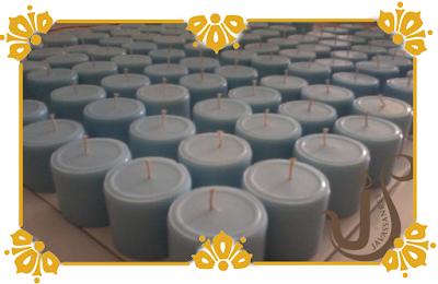 lilin ibadah, lilin natal, lilin paskah, lilin baptis, baptis, lilin gereja, lilin klenteng, harga lilin besar, lilin imlek, jual lilin merah, lilin besar, jual lilin besar, lilin apung, lilin putih, tempat lilin kayu,foto lilin, tempat lilin, harga lilin kecil, lilin merah