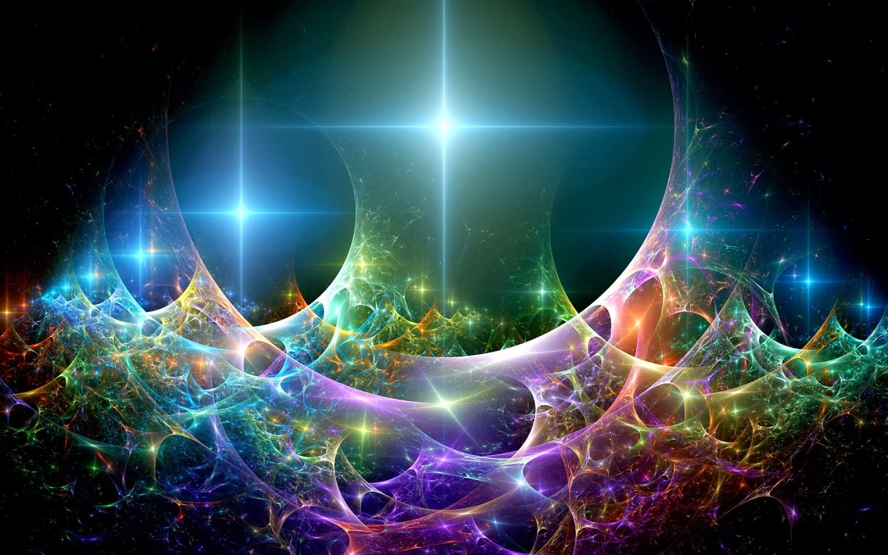 Arcturian Ascension Tools Diamond Consciousness Light