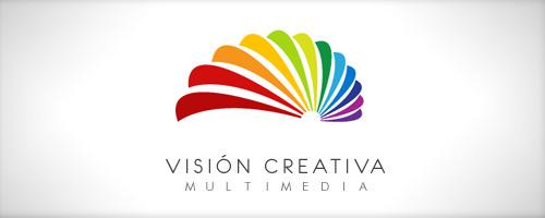 36) Logo Design