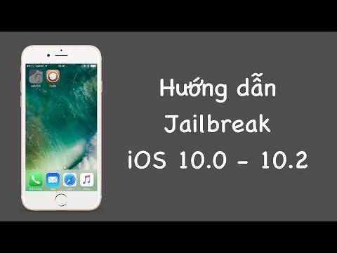 Hướng dẫn Jailbreak iOS 10 - 10.2 bằng công cụ Yalu cho PC(Windows/MacOS/Linux) Hướng dẫn Jailbreak iOS 10 - 10.2 bằng công cụ Yalu cho PC(Windows/MacOS/Linux) Hướng dẫn Jailbreak iOS 10 - 10.2 bằng công cụ Yalu cho PC(Windows/MacOS/Linux) Hướng dẫn Jailbreak iOS 10 - 10.2 bằng công cụ Yalu cho PC(Windows/MacOS/Linux) Hướng dẫn Jailbreak iOS 10 - 10.2 bằng công cụ Yalu cho PC(Windows/MacOS/Linux) Hướng dẫn Jailbreak iOS 10 - 10.2 bằng công cụ Yalu cho PC(Windows/MacOS/Linux)