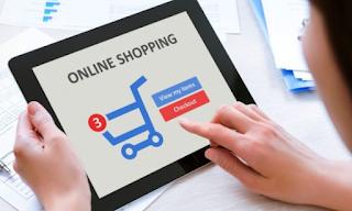 3 Tipe Transaksi Jual Beli Online Terterkenal Di Indonesia