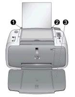 Descargar driver de impresora hp photosmart A310