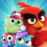 Angry Birds Match Apk - Free Download Android Game