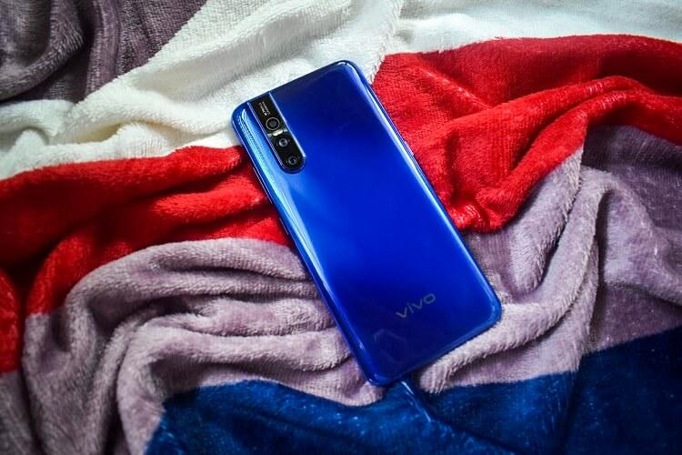 Topaz Blue Variant