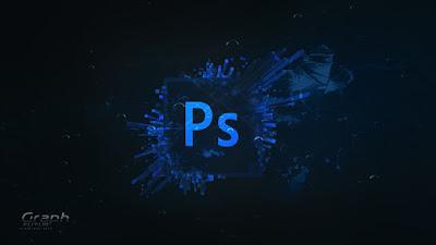 download adobe photoshop