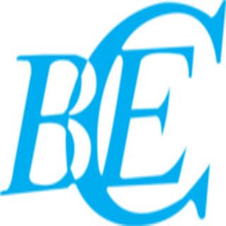 CBE:  Selected Bachelor Degree Applicants-First Round, 2018/2019