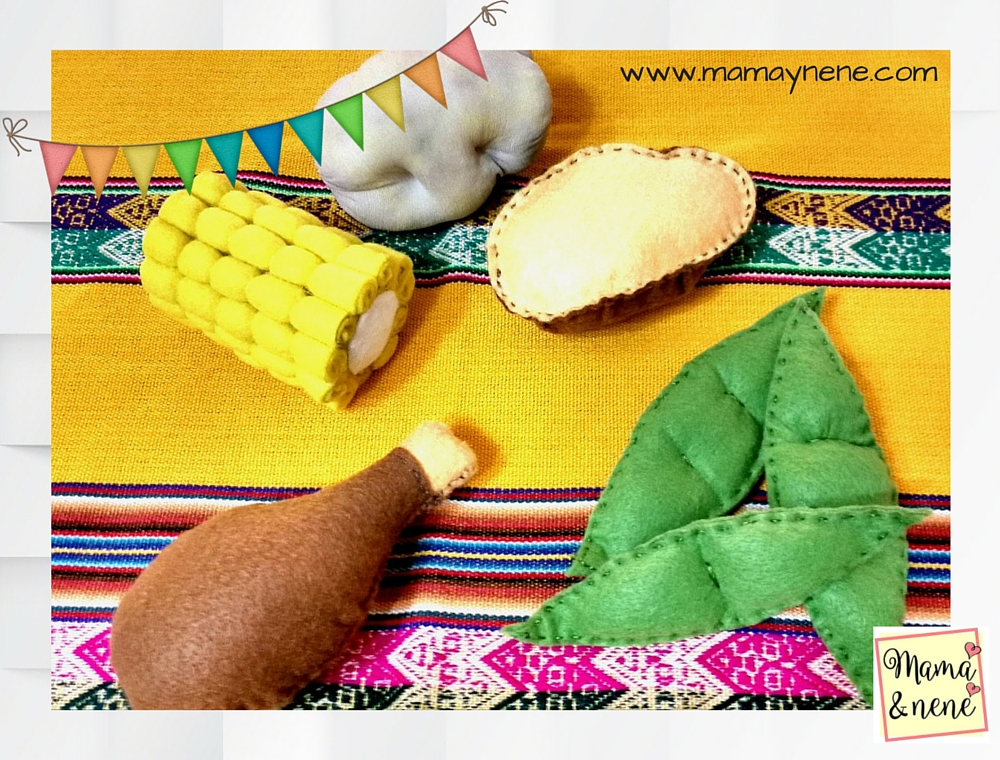 VEGETALES-DIY-MANUALIDADES-MAMAYNENE-CRAFT