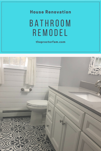 bathroom-shiplap-farmhouse