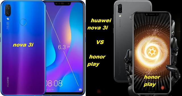 huawei-nova-3i-vs-honor-play
